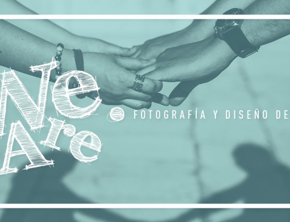 Sorteamos una Sesión Fotografía Preboda… ¡participa!