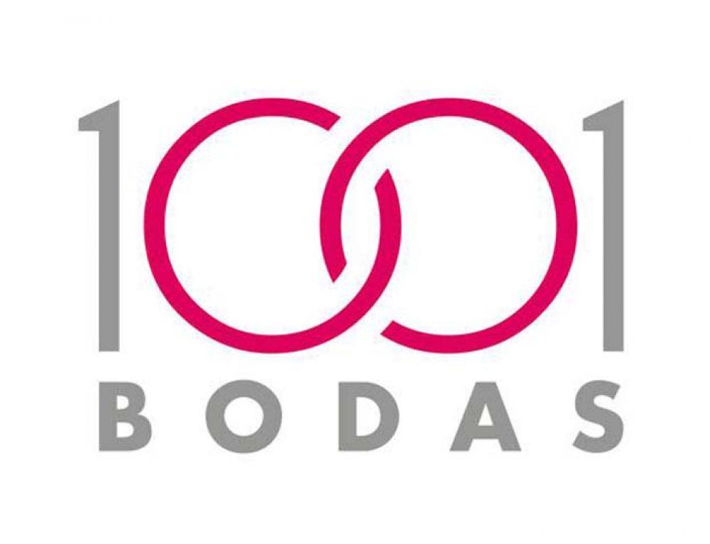 Nos vemos en 1001 Bodas de IFEMA 2017