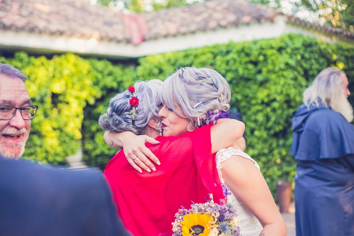 Boda madrid, fotografía de boda emocional