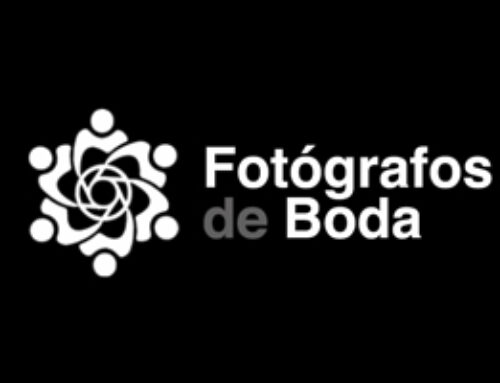 We Are. Fotógrafos de Boda Certificados