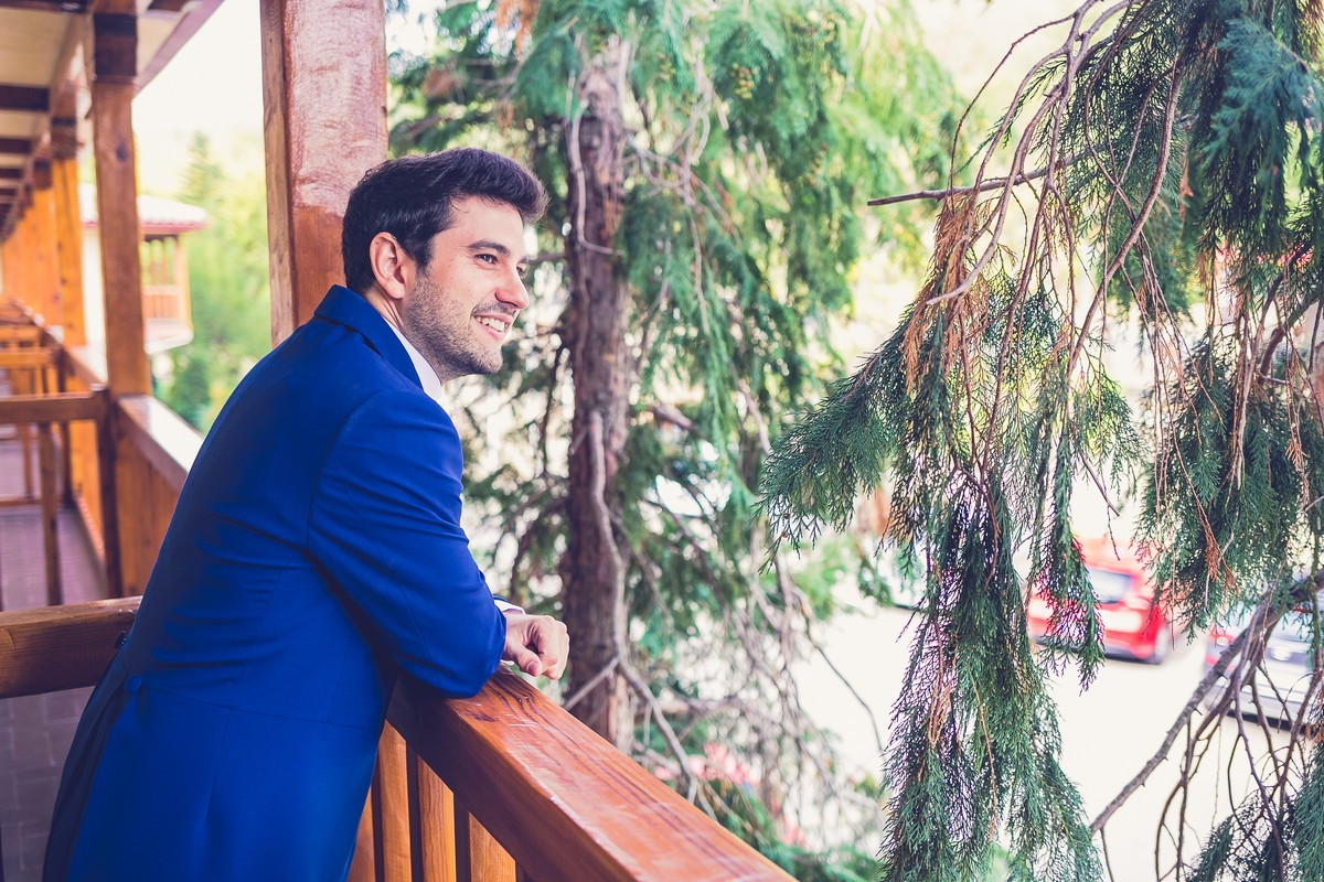 fotografia de boda madrid, bodas madrid fotografos