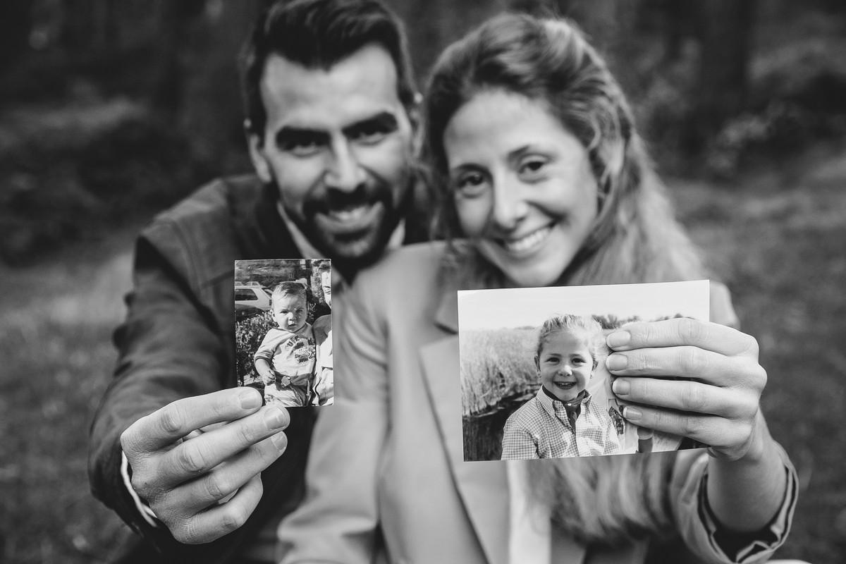 preboda otoñal, fotografos de boda madrid, fotografia natural
