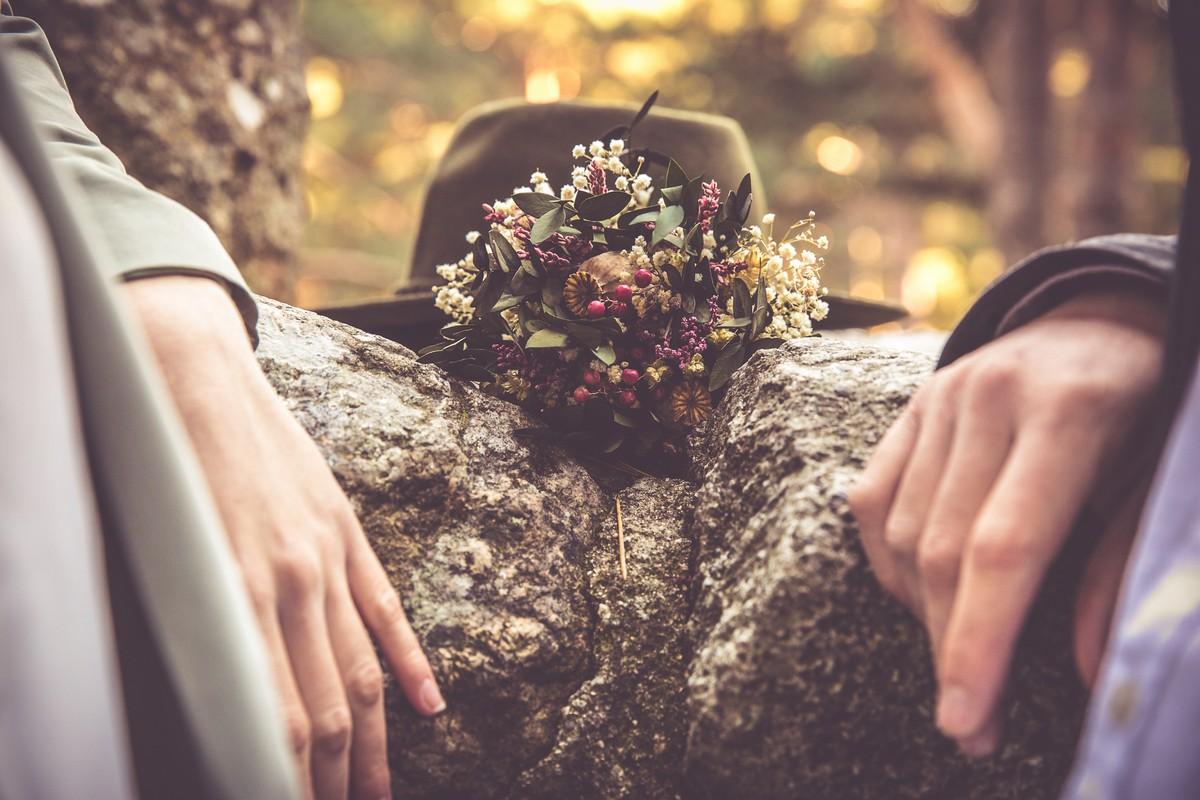 detalle preboda otoño, fotografos de boda madrid, fotografia natural