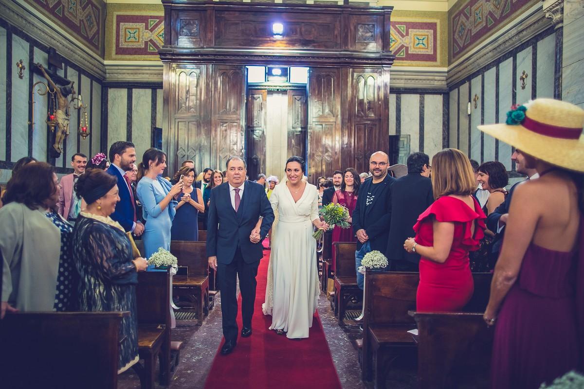 fotografos_boda_madrid_boda_iglesia_weare