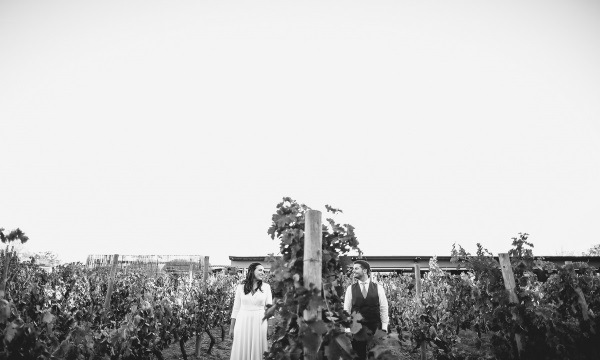 fotografía de boda, finca los olivos madrid, we are