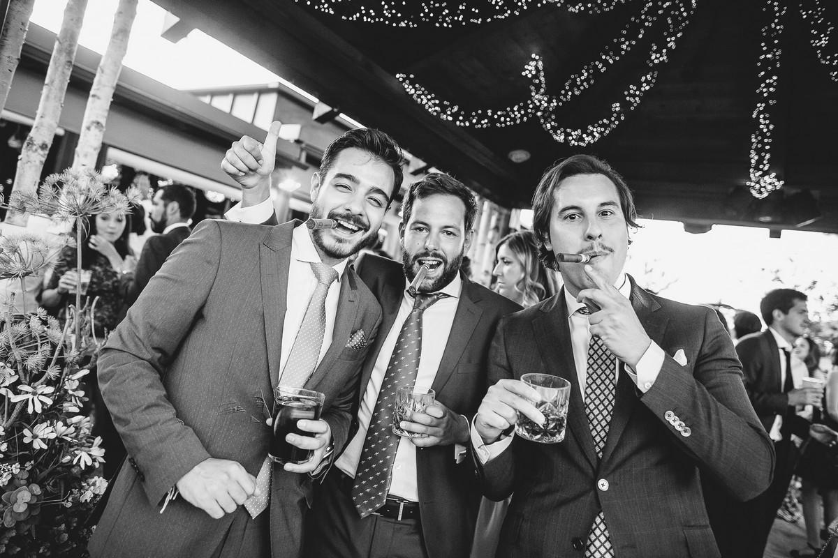 fotografía_bodas_madrid_finca_los_olivos_madrid