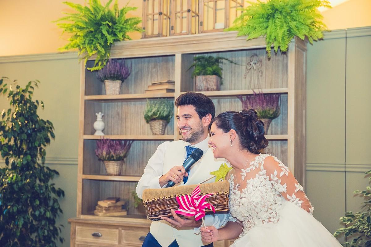 novios finca prados moro, fotografos de boda, we are