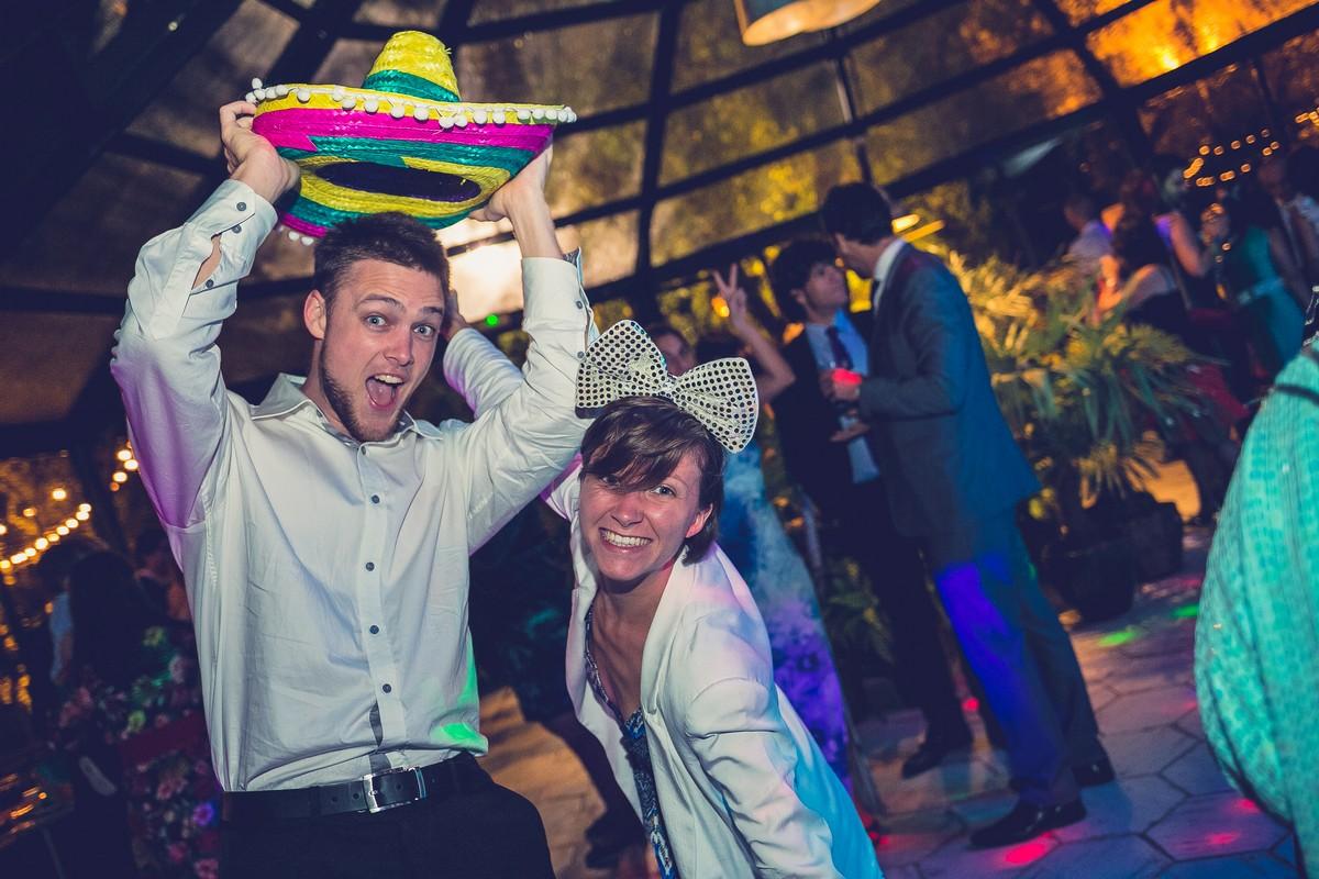 baile, finca prados moro, fotografos de boda, we are