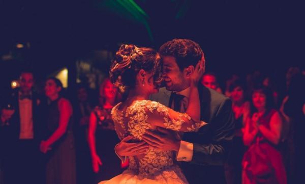 fotografos de boda finca prados moros