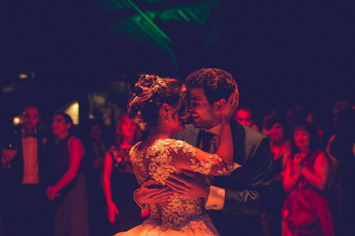 finca prados moros, fotografos de boda madrid, we are