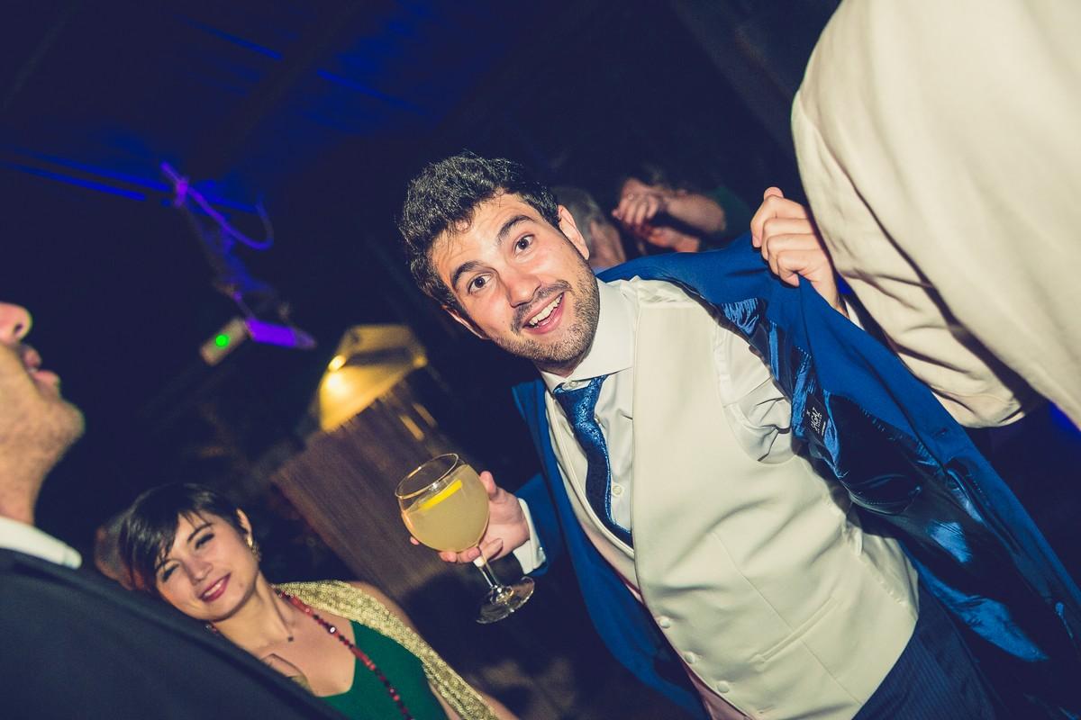 baile de novios, finca prados moros, fotografos de boda, we are