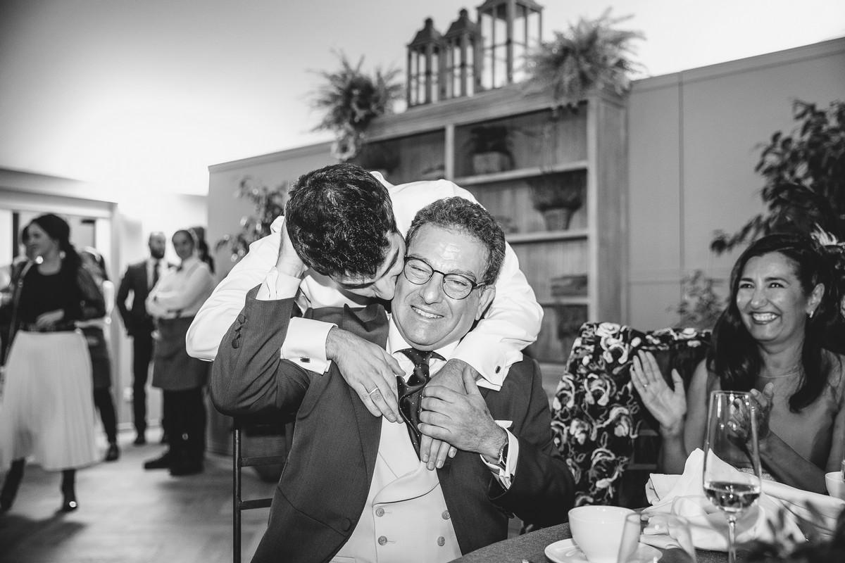 fotografos de bodas we are, fotos boda finca prados moro