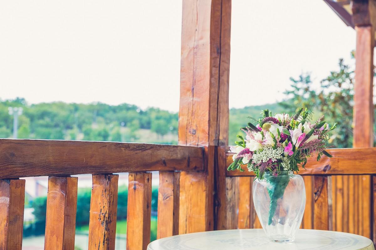 detalles boda, ramo de novia, fotografos de boda madrid