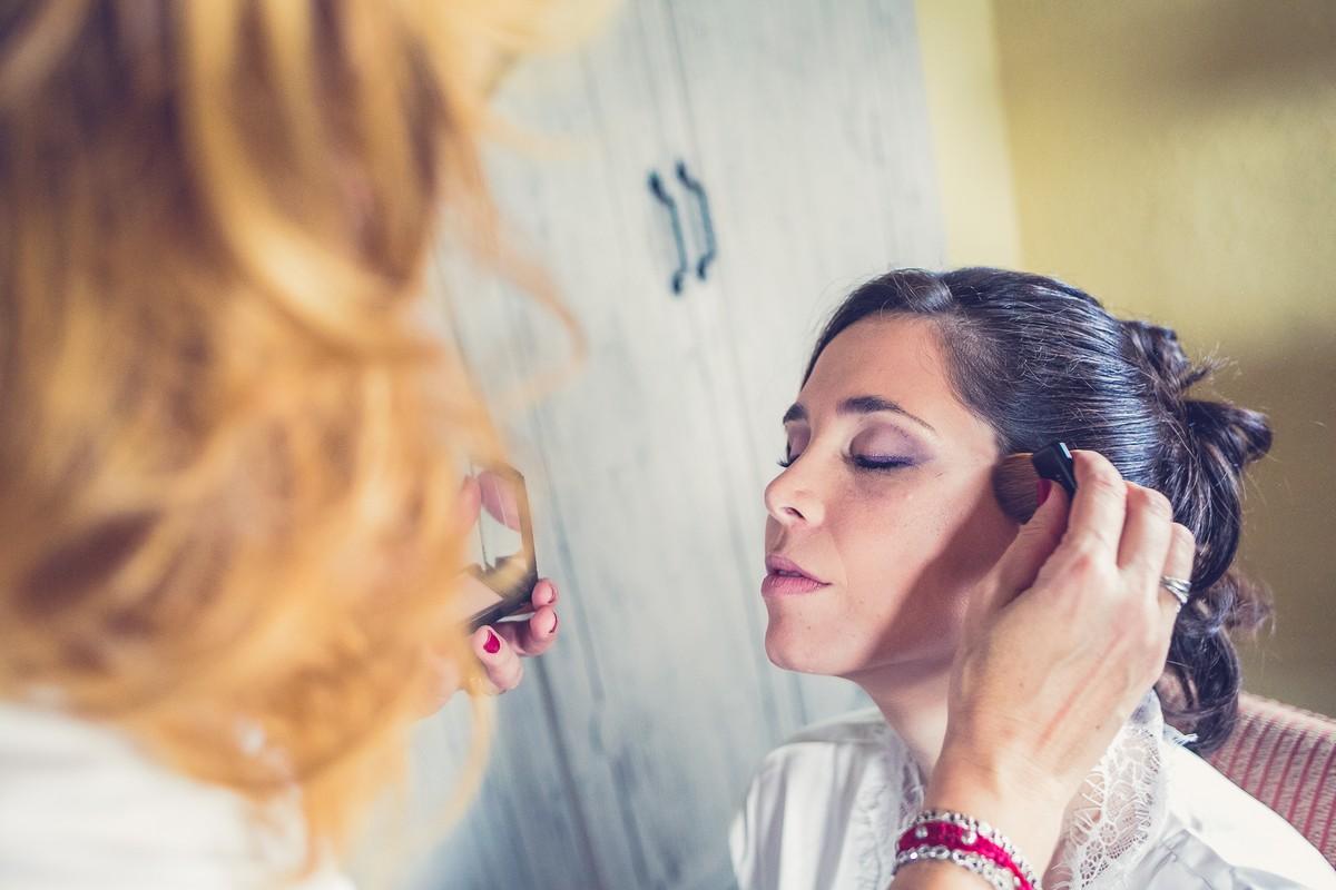 belleza novia, fotografos de boda madrid