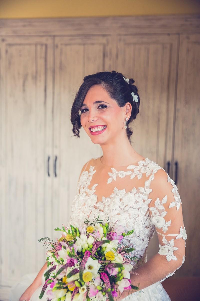 novia, boda, fotografos de boda madrid