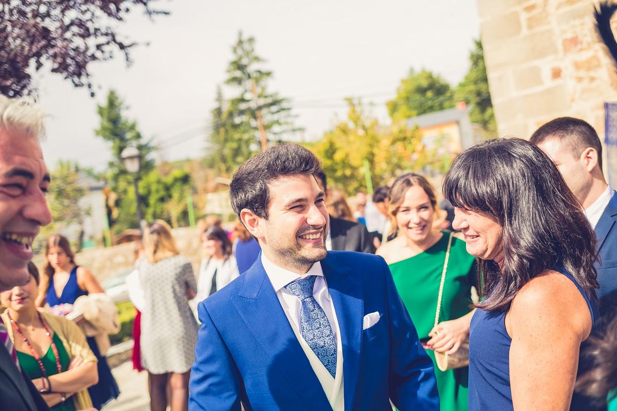 novio, fotografo de bodas madrid, boda prados moros