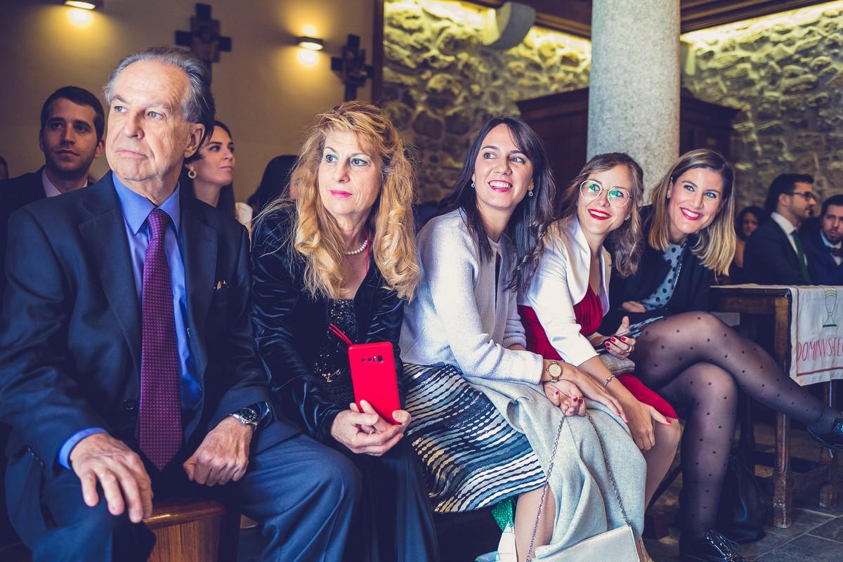 entrada novio, fotografos de boda madrid, we are
