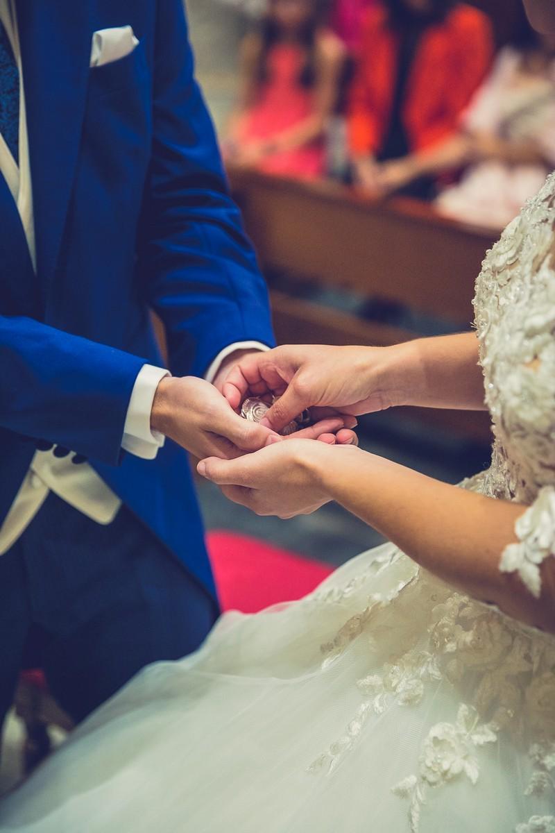 detalles boda iglesia, fotografos de boda madrid, we are