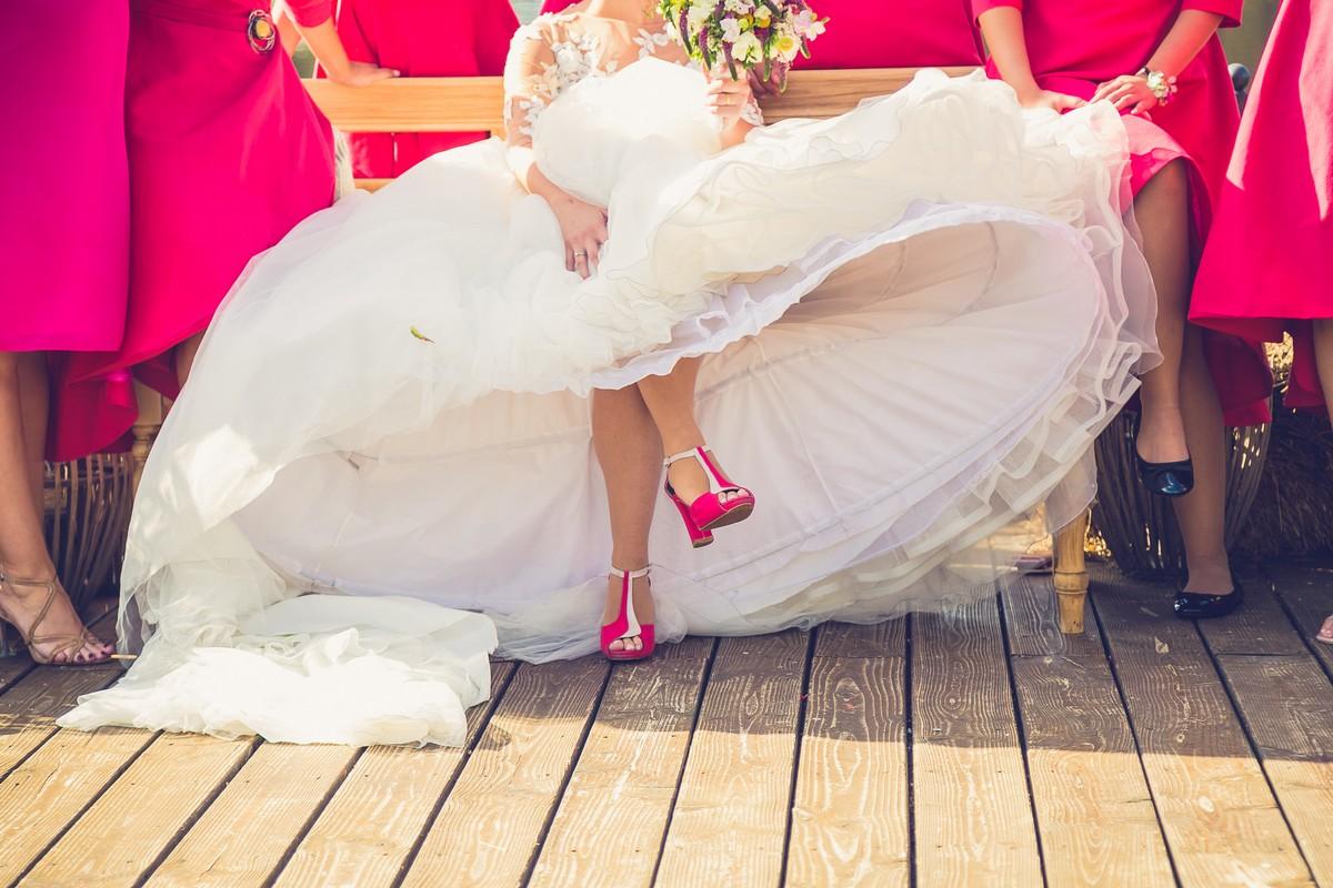 boda finca prados moro, fotografos de boda madrid, we are